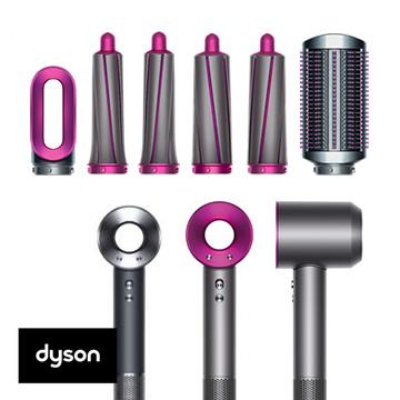 ダイソン(Dyson)