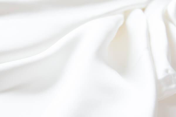 絹・シルク