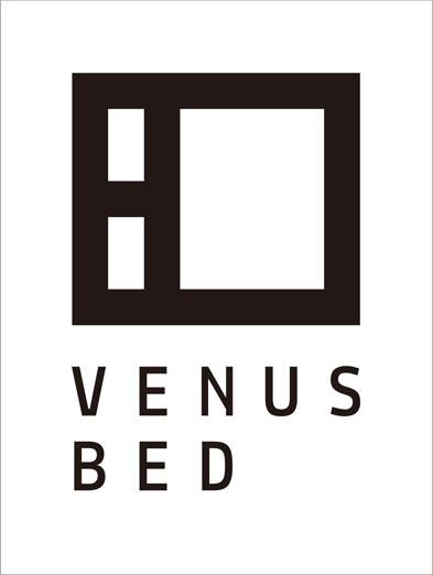 VENUS BED