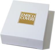 エンリココベリ [ ENRICO COVERI ] オリジナルBOX
