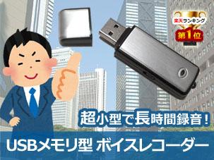 レコーダー ICレコーダー パワハラ セクハラ 議事録 抗議 お守り 証拠 USB
