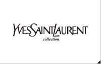 Yves Santo Laurent【イヴサンローラン】