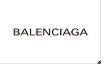 BALENCIAGA【バレンシアガ】
