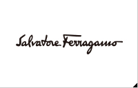 Ferragamo【フェラガモ】