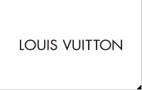 LOUIS VUITTON【ルイヴィトン】