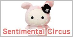 SentimentalCircus