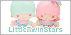 LittleTwinStars