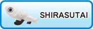 SHIRASUTAI