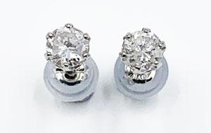 0.50ctダイヤモンド