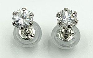 0.30ctダイヤモンド
