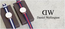 ���˥��� �������ȥ� Daniel Wellington
