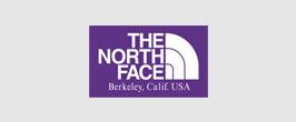 ノースフェイスパープルレーベル THE NORTH FACE PURPLE LABEL