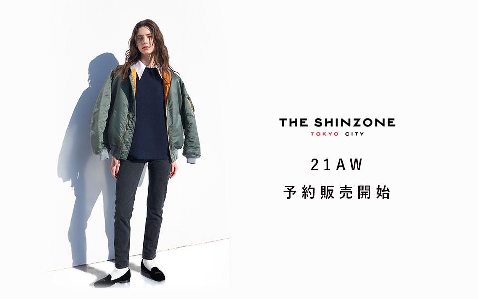 shinzone21aw