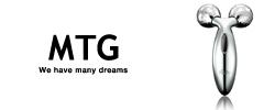 MTG-エムティージー