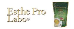 Esthe Pro Labo-エステプロ・ラボ
