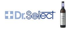 Dr.Select-ドクターセレクト