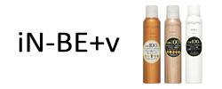 iN-Be+v-インヴィプラスブイ
