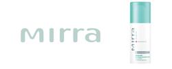 MIRRA-ミラー