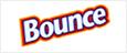 バウンス Bounce