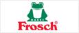 フロッシュ frosh