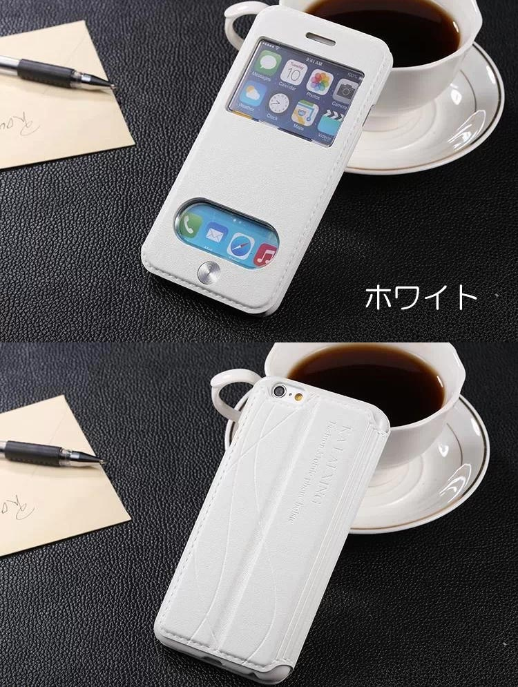 iPhone 6 ��Ģ������