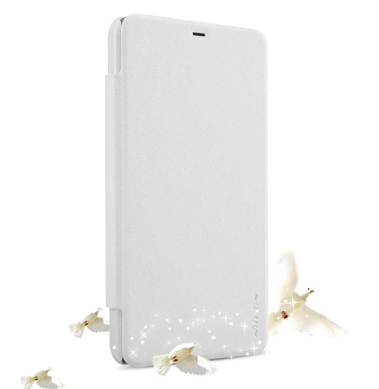 Lumia 640XL 専用ケース