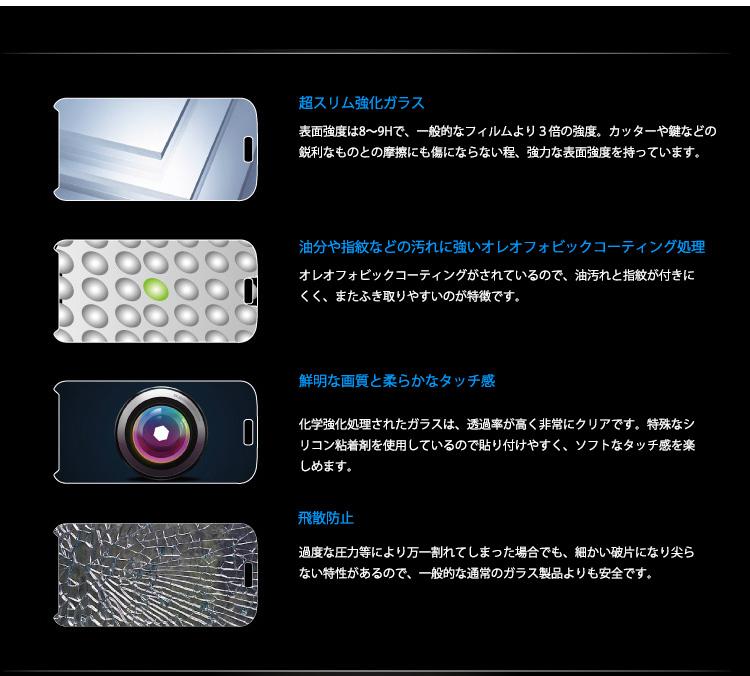 ASUS ZenFone 2 ���� �վ��ݸ����