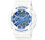 G-shock新作モデル