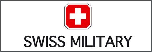 スイスミリタリー