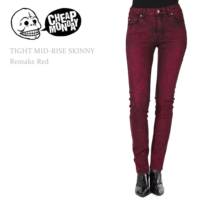 blueaddict | Rakuten Global Market: ( chrpmanday ) cheap Monday ...