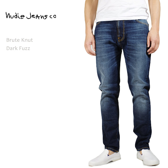 OZDENIM STORE – BUY JEANS ONLINE. At the OzDenim Store, we are committed to bringing you quality and fashionable for less. By focusing our stock to world-renowned labels like Diesel, Levis, Lee and Dockers, we're able to guarantee quality, keep our prices down and make sure we have what you need in stock for fast, free shipping.