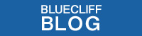 BLUECLIFF BLOG