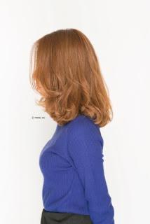 【ラクルリンプレミアム 28mm】自動 カールアイロン40〜200℃ ヘアアイロン ヘアーアイロン コテ 巻き髪 前髪 ランキング ブロー ブラシ ヘアケア TV通販 正規品 プレゼント 女性 カワイイ ショート  ロング クリップ 低温 だから 前髪 にやさしい 送料無料