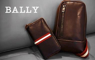 8f6711a86d0e スイスにて創設された、常に革新的なコレクションを展開していくブランド: バリー商品一覧>>