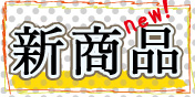�医��� title=