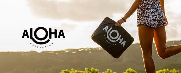 Aloha Collection/アロハコレクション