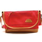 MJS11019 RED
