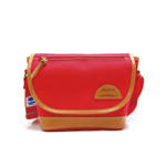 MJS12026 RED