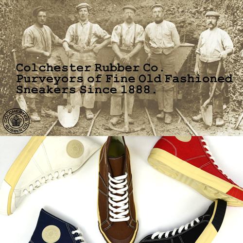 pantofola doro