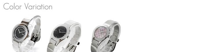 65ebd6183e2e 当店では時計のベルト調整は承っておりません。 ※商品は並行輸入品となりますので、正規代理店の保証内容と異なる場合があります。  ※コンビニ受取サービス対象外です。