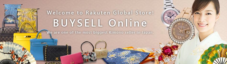 Rakuten Global store! SPEEDKAITORI.jp Online