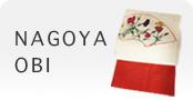 nagoya obi