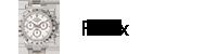 rolex luxury brand