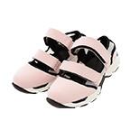 パンプス・サンダル・靴