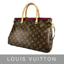 LOUIS VUITTON商品一覧