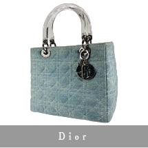 Dior商品一覧