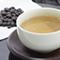 国産 黒豆ごぼう茶