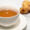 国産 生姜ごぼう茶