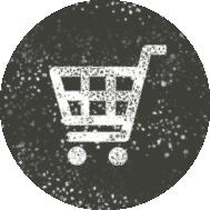 買い物かご ハッピーストア ショッピングカート