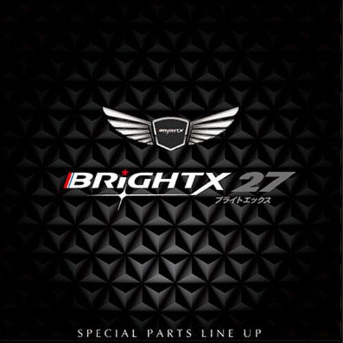birightx27